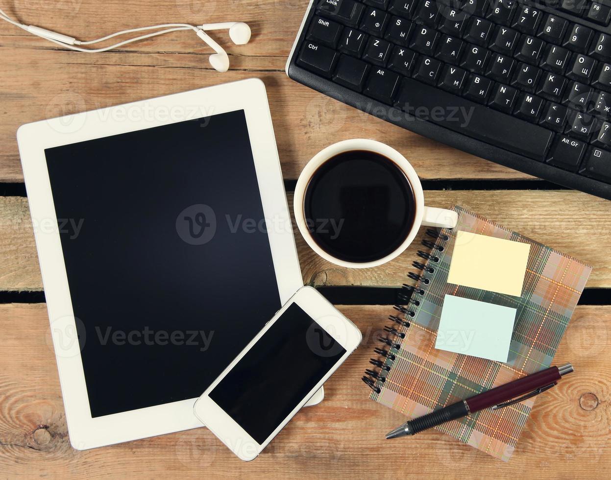 tangentbord foto