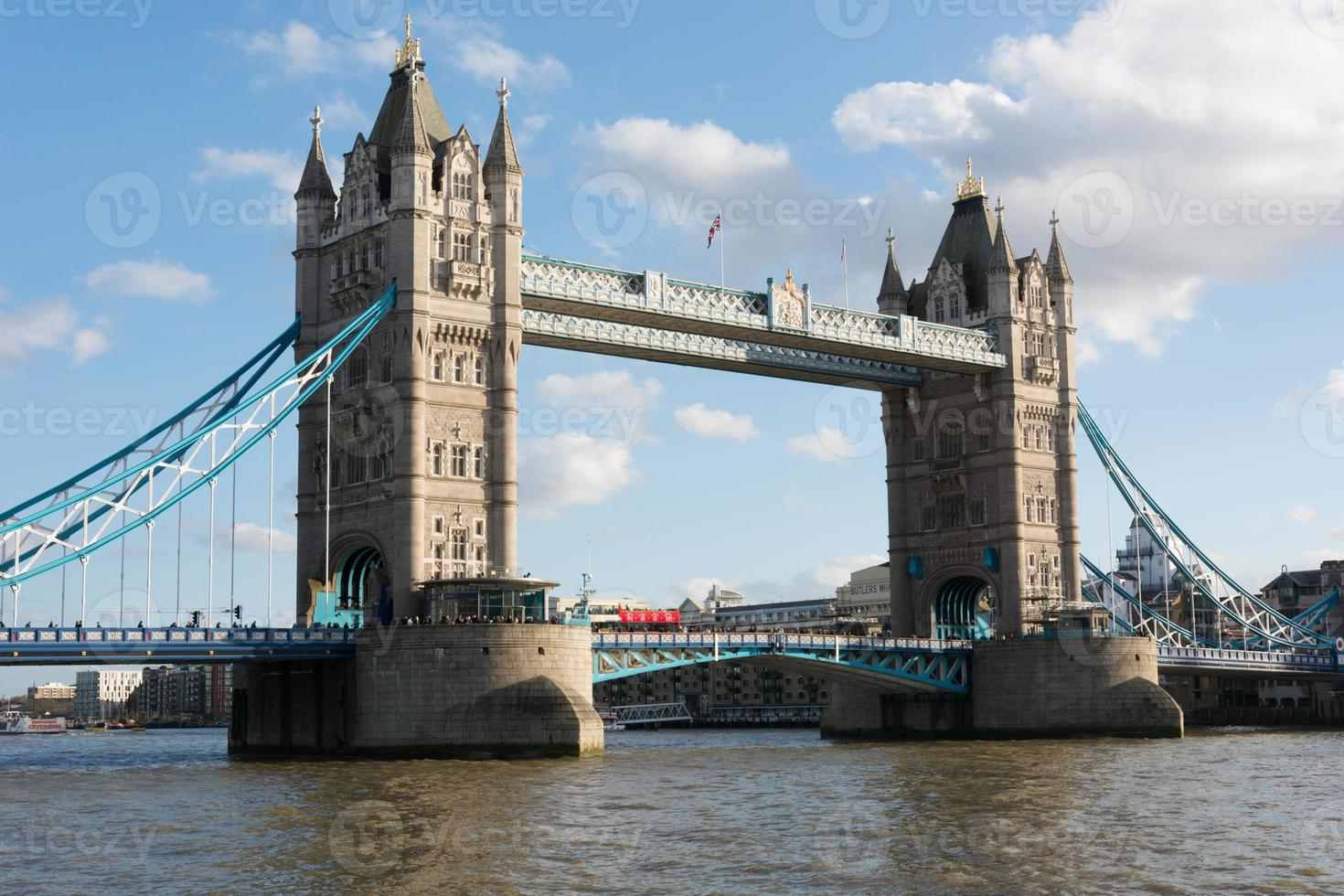London Bridge foto