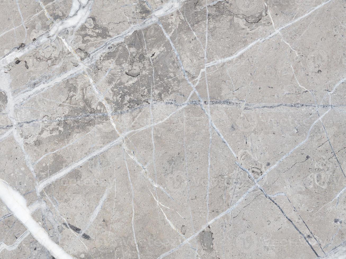 grå marmor foto