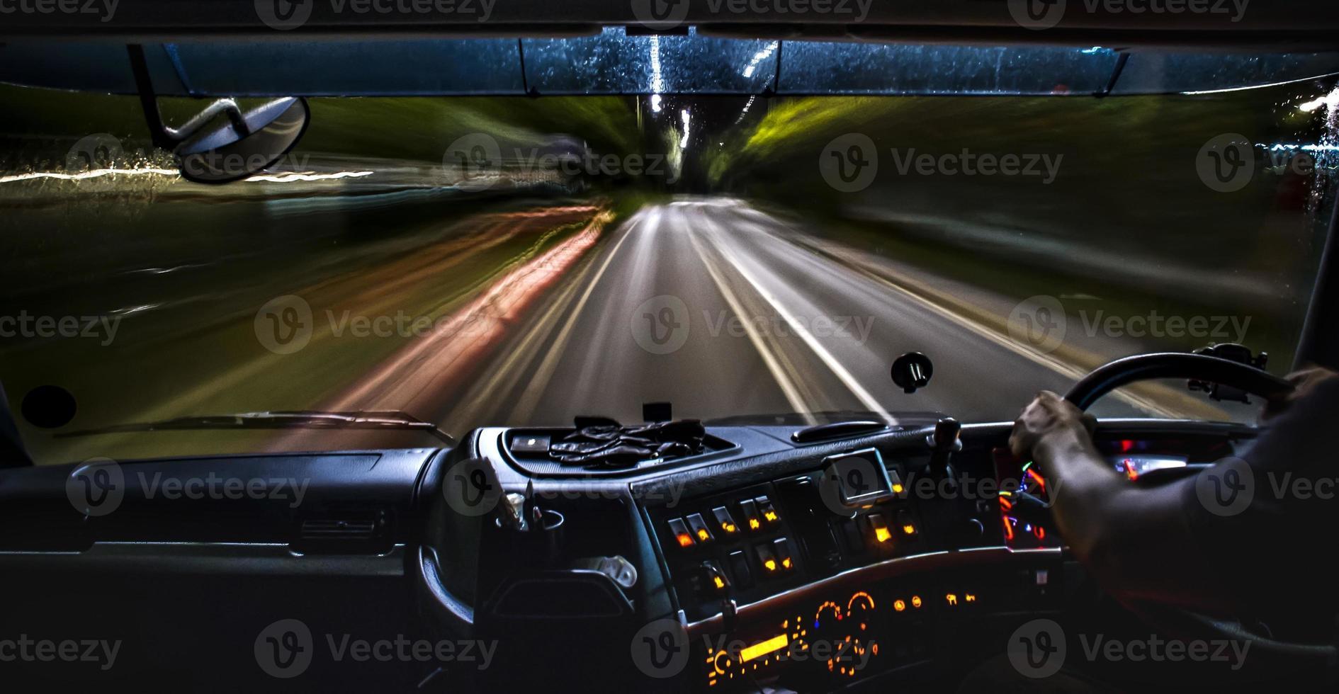 hastighet foto