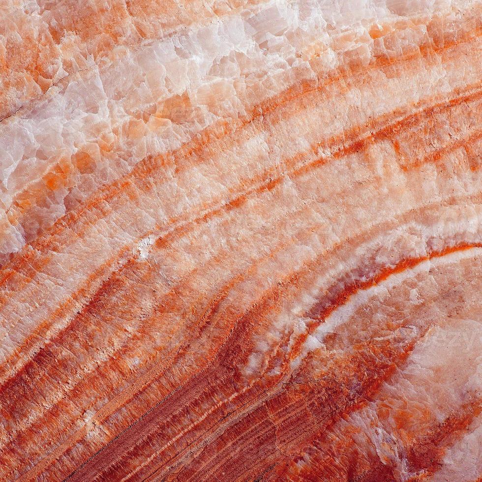 marmor sten bakgrund granit elegans effekt platta vintage bakgrund foto