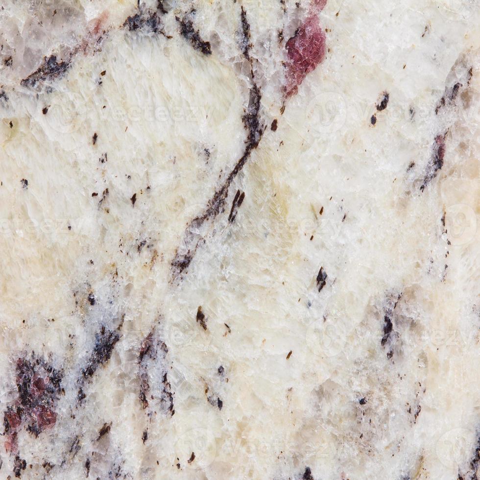 marmor sten konsistens foto