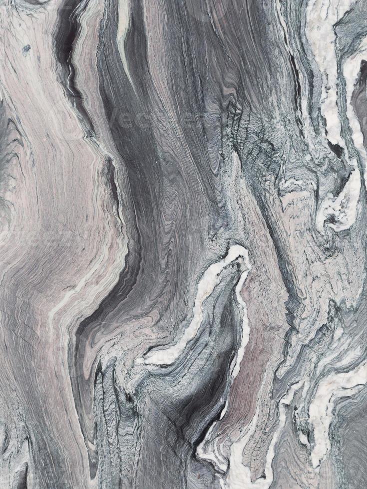 vacker marmor foto