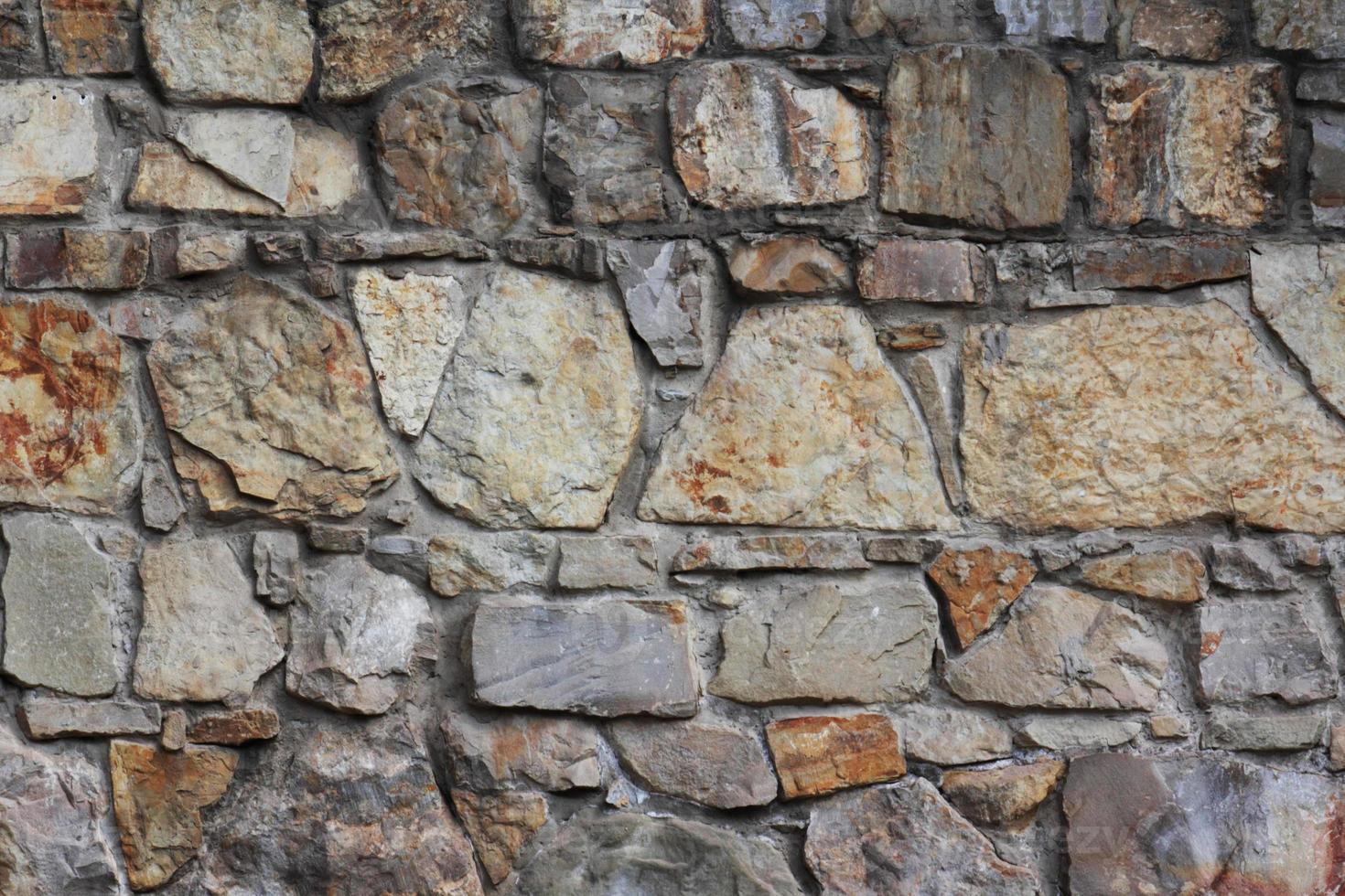 gammal vägg bakgrundsstruktur foto