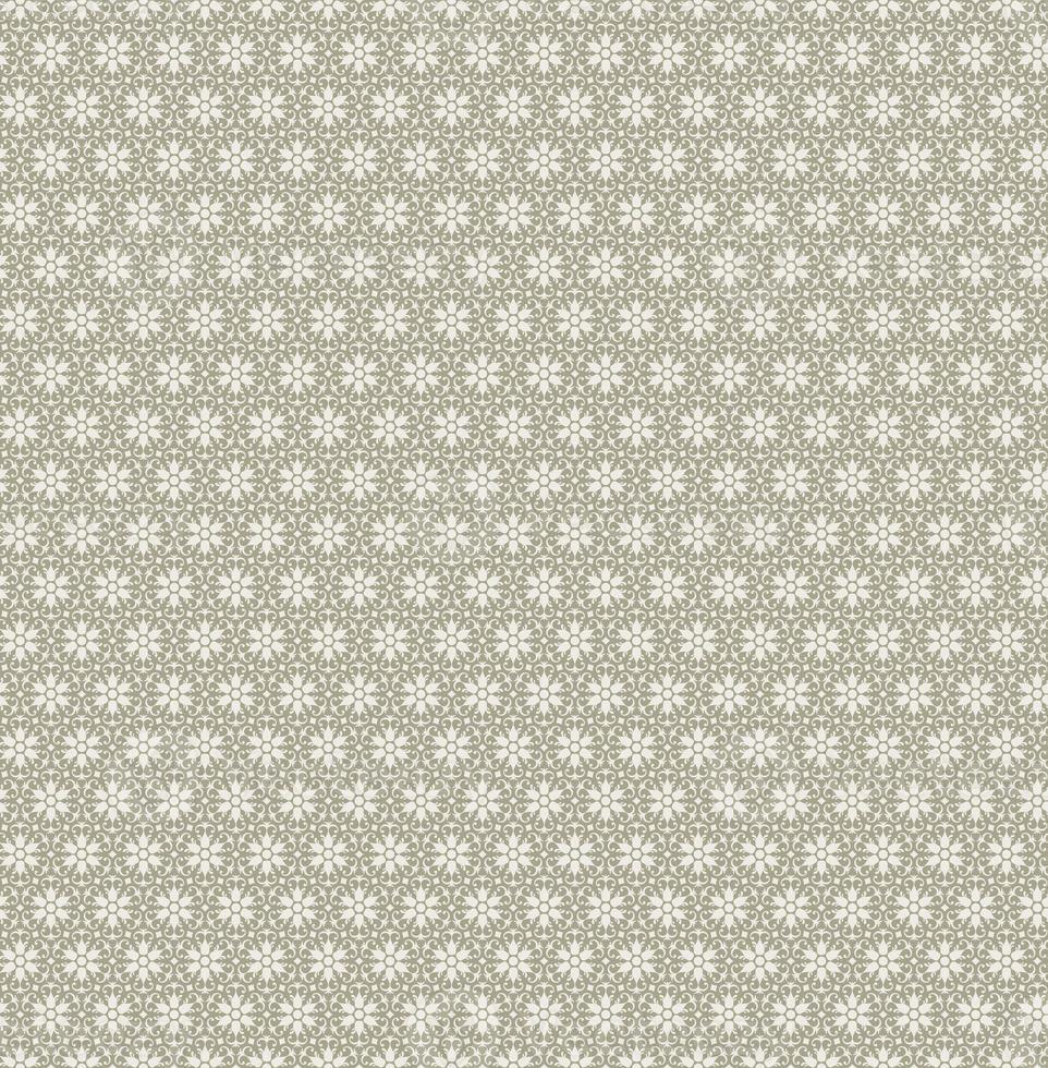 sömlös textur för illustration oändlig foto