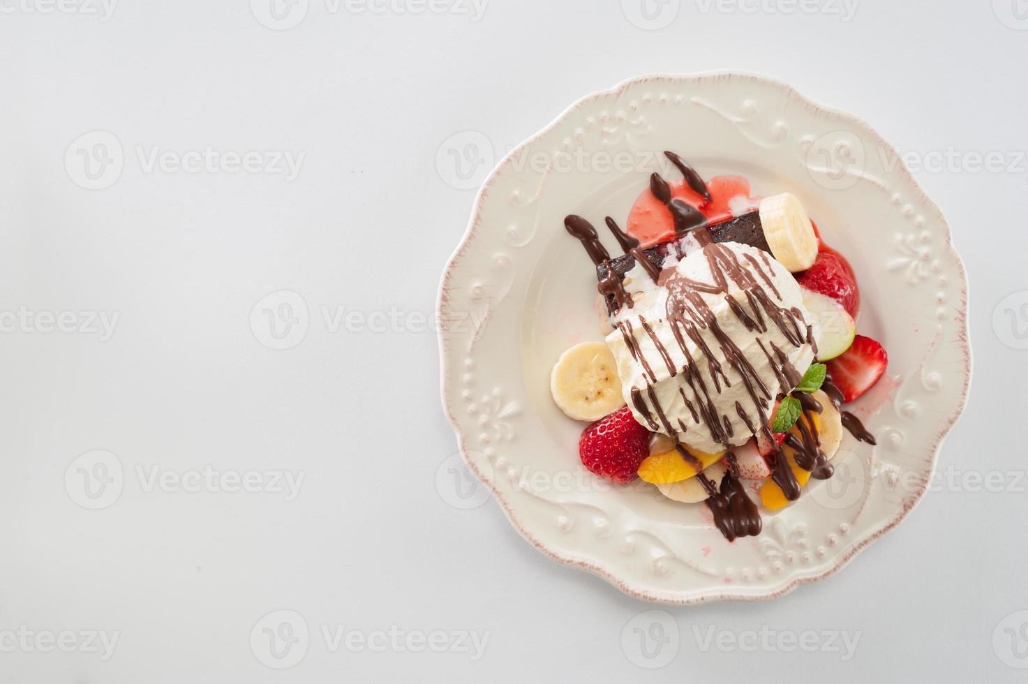 gelato foto
