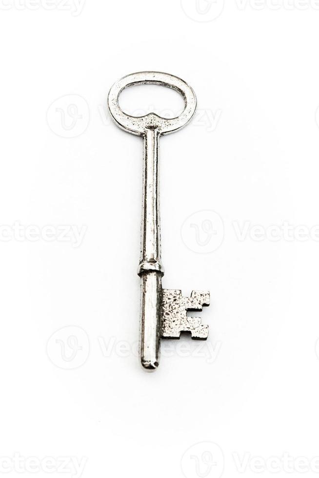 skelett nyckel foto