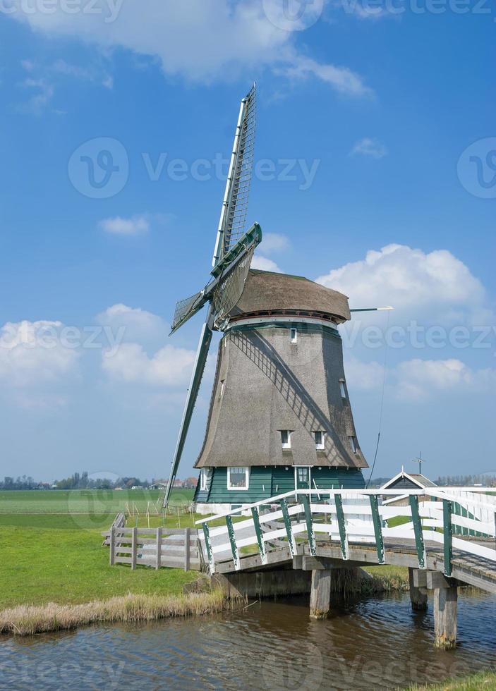 Norra Holland