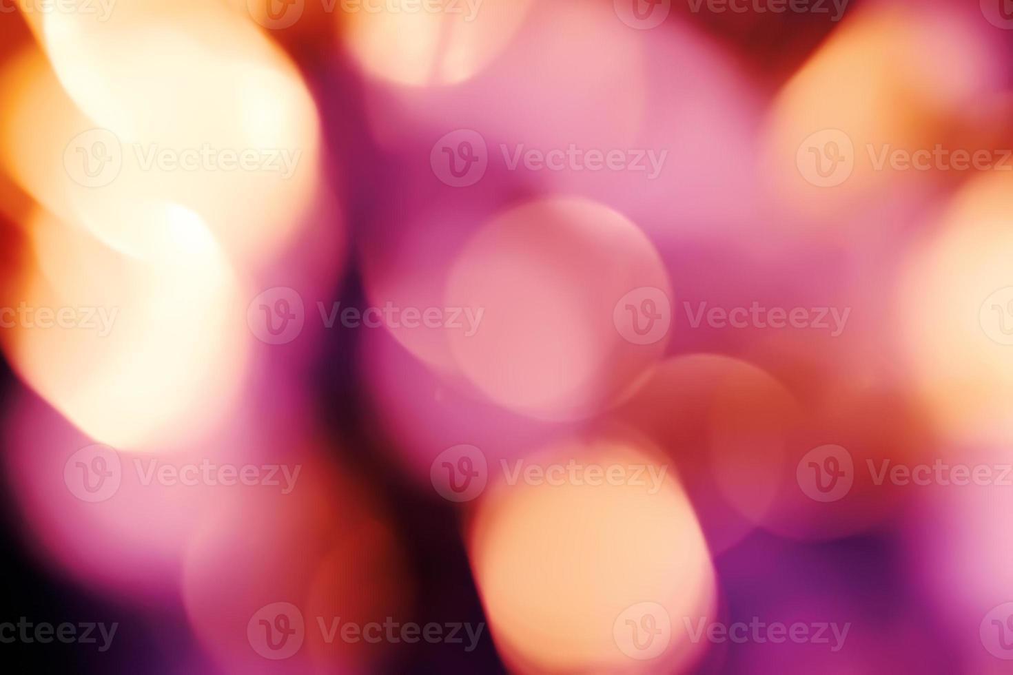 abstrakt bakgrund foto