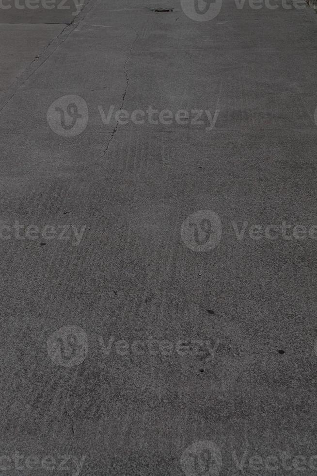 sten textur foto