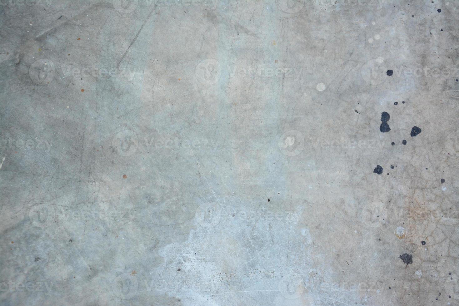 konkret textur bakgrund foto
