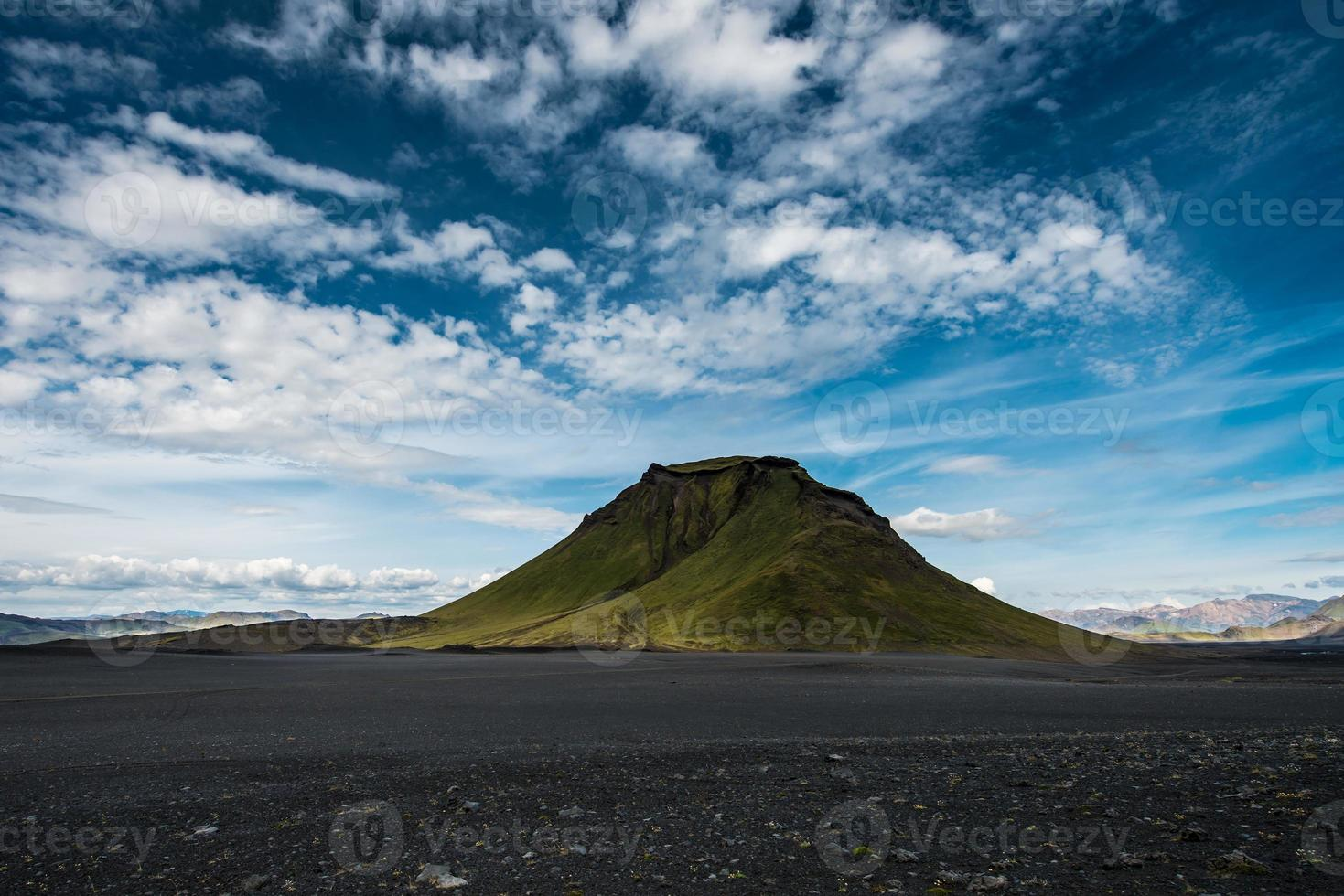island foto
