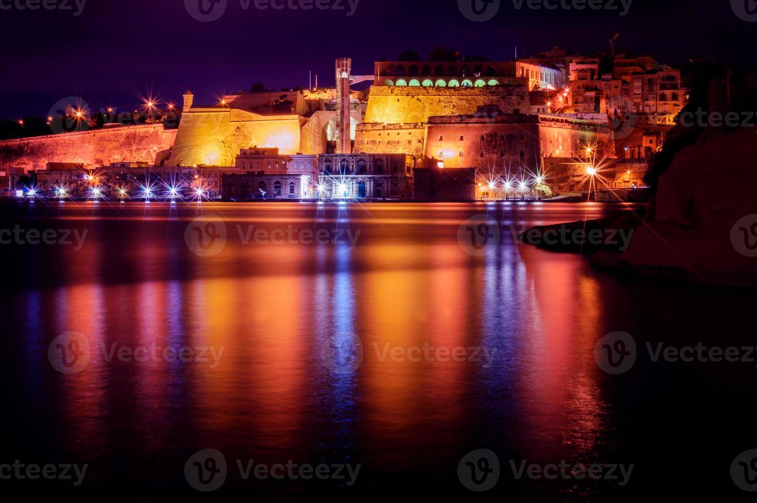 Valletta foto