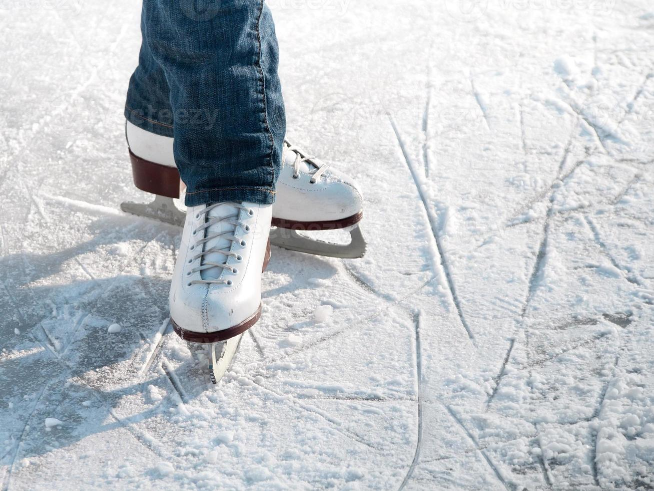 skater foto