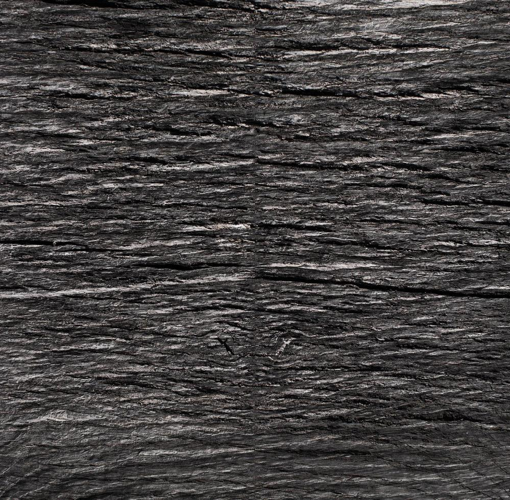 trä varm konsistens foto