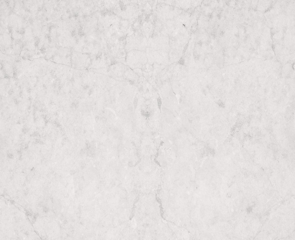 ren väggstruktur foto