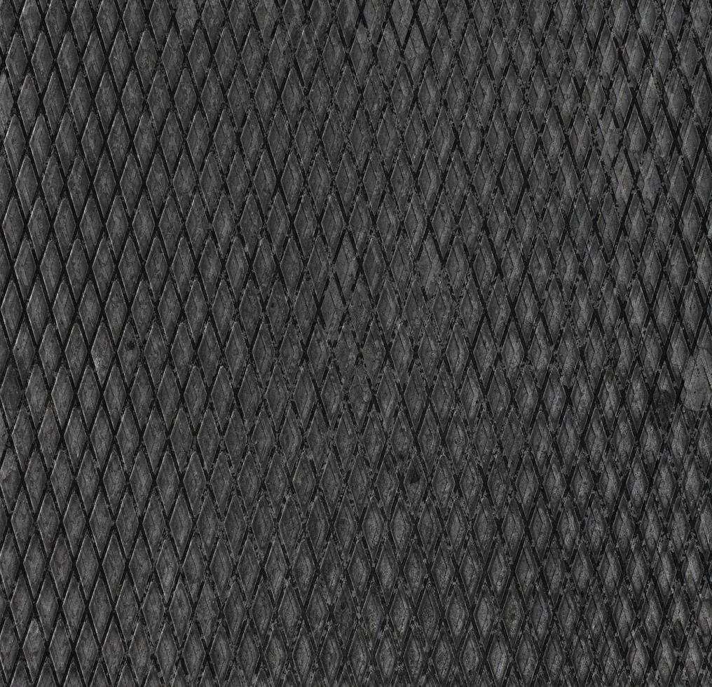 oxidstålstruktur foto