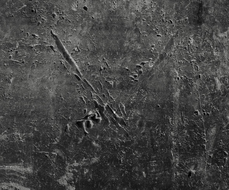 konkret sten textur bakgrund foto
