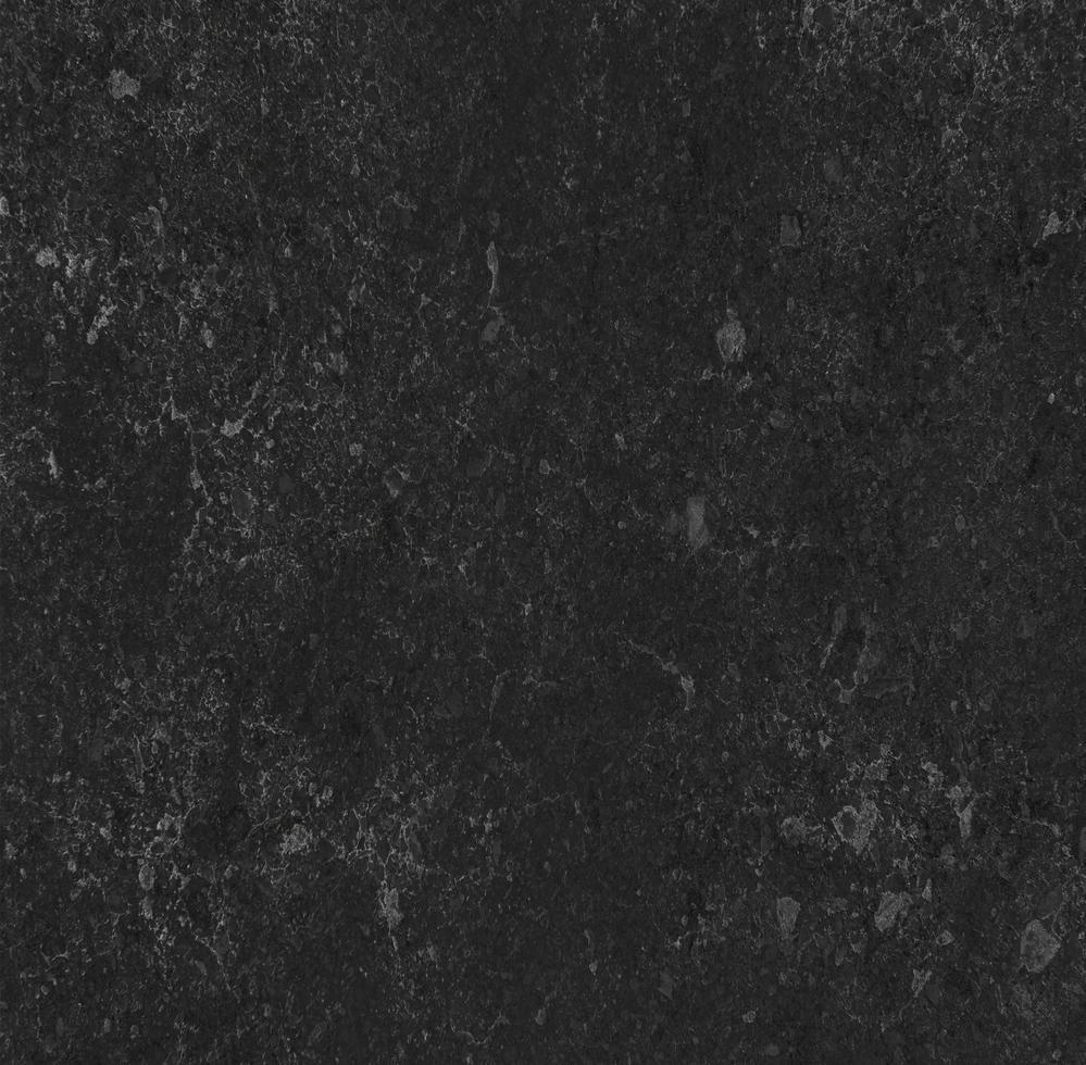 svart grunge vägg konsistens foto