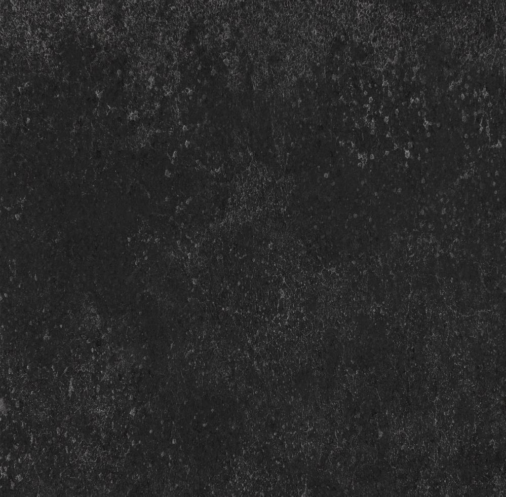 grå grunge vägg konsistens foto