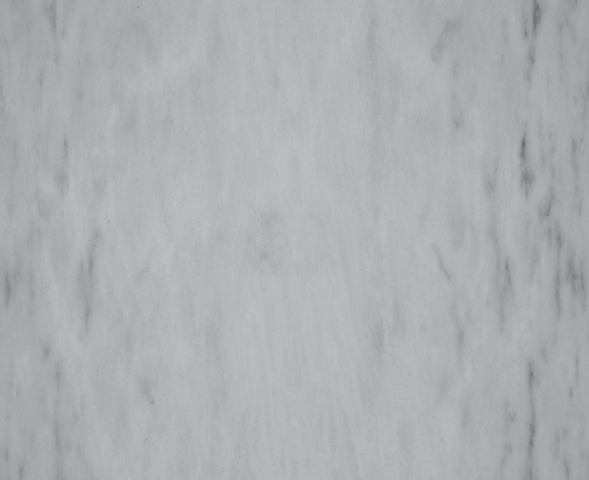 marmorerad sten textur bakgrund foto