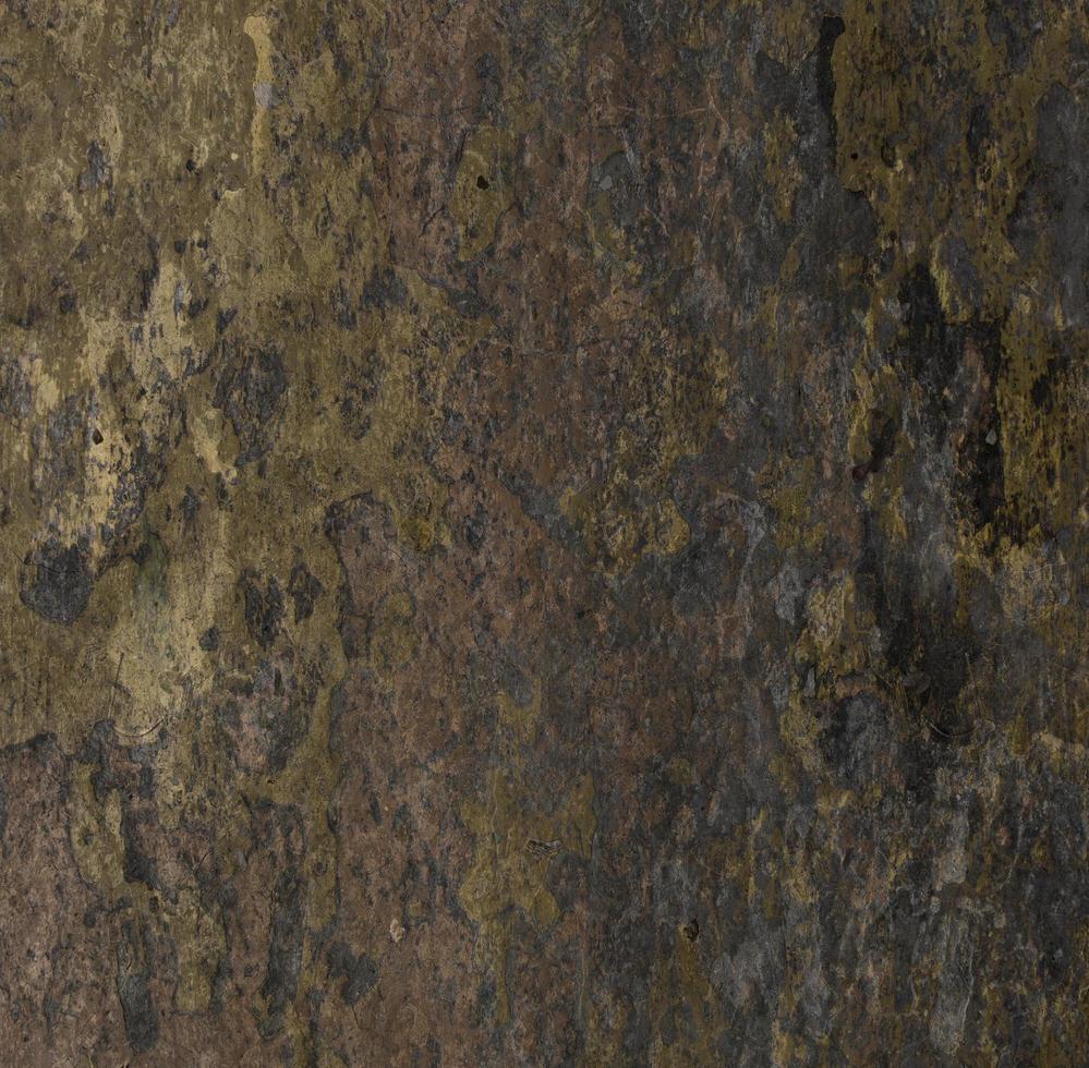 smutsig vägg konsistens foto