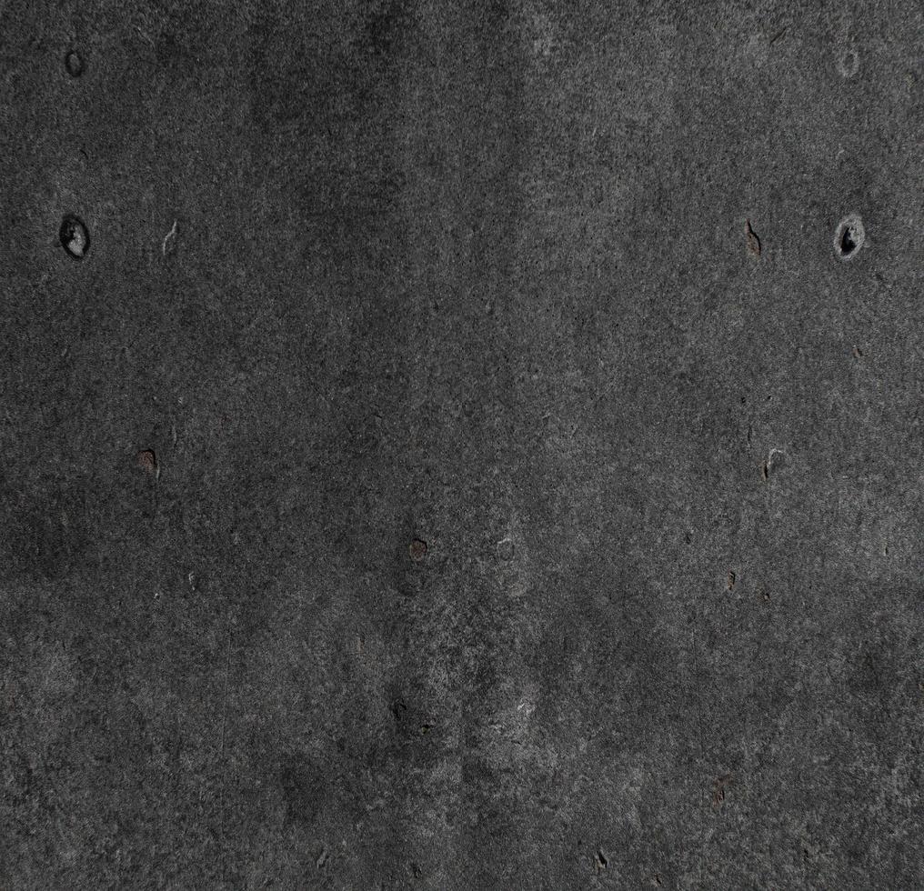 minimalistisk betongvägg konsistens foto