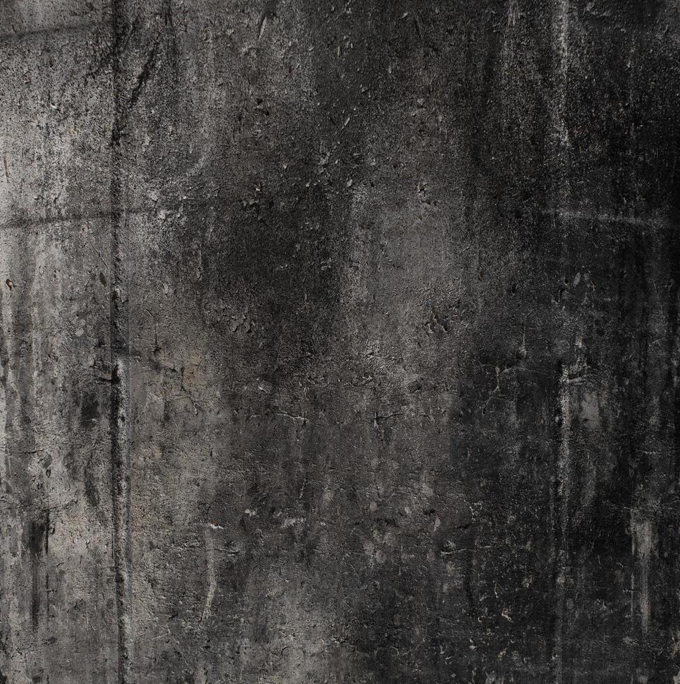 sten textur bakgrund foto