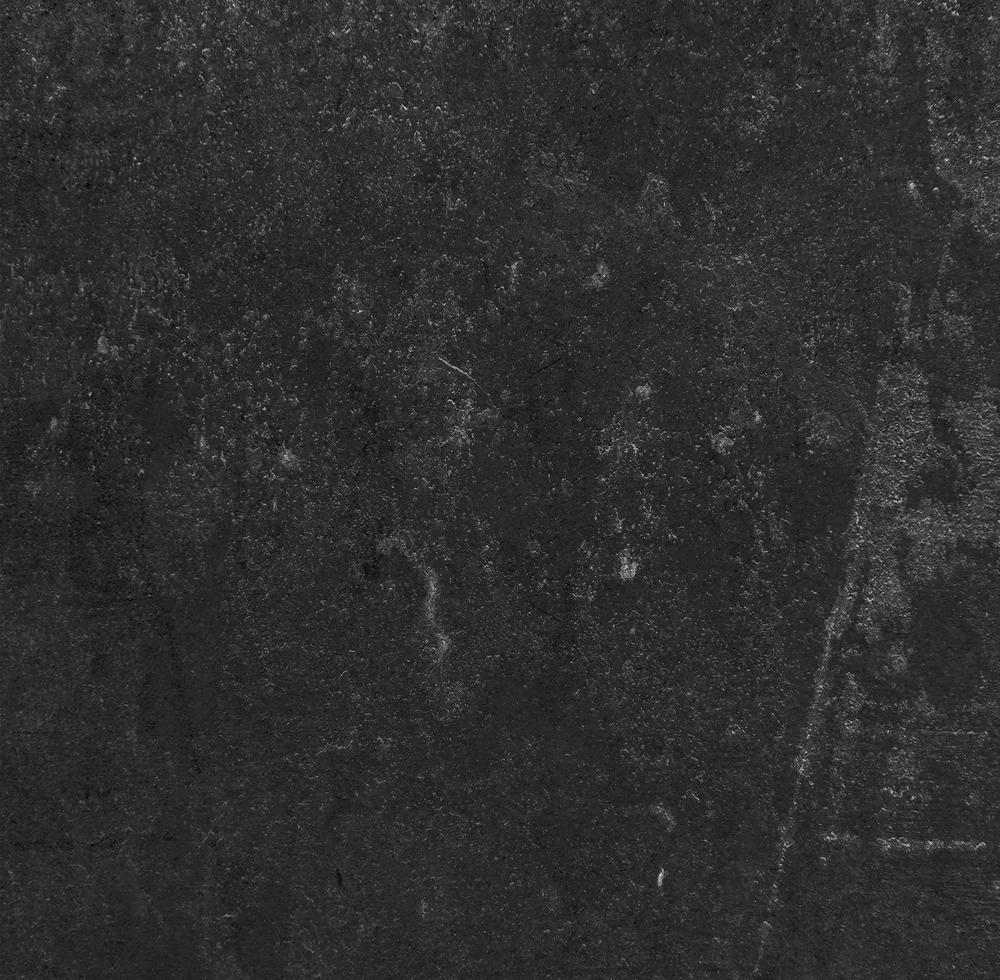 smutsig cementvägg foto