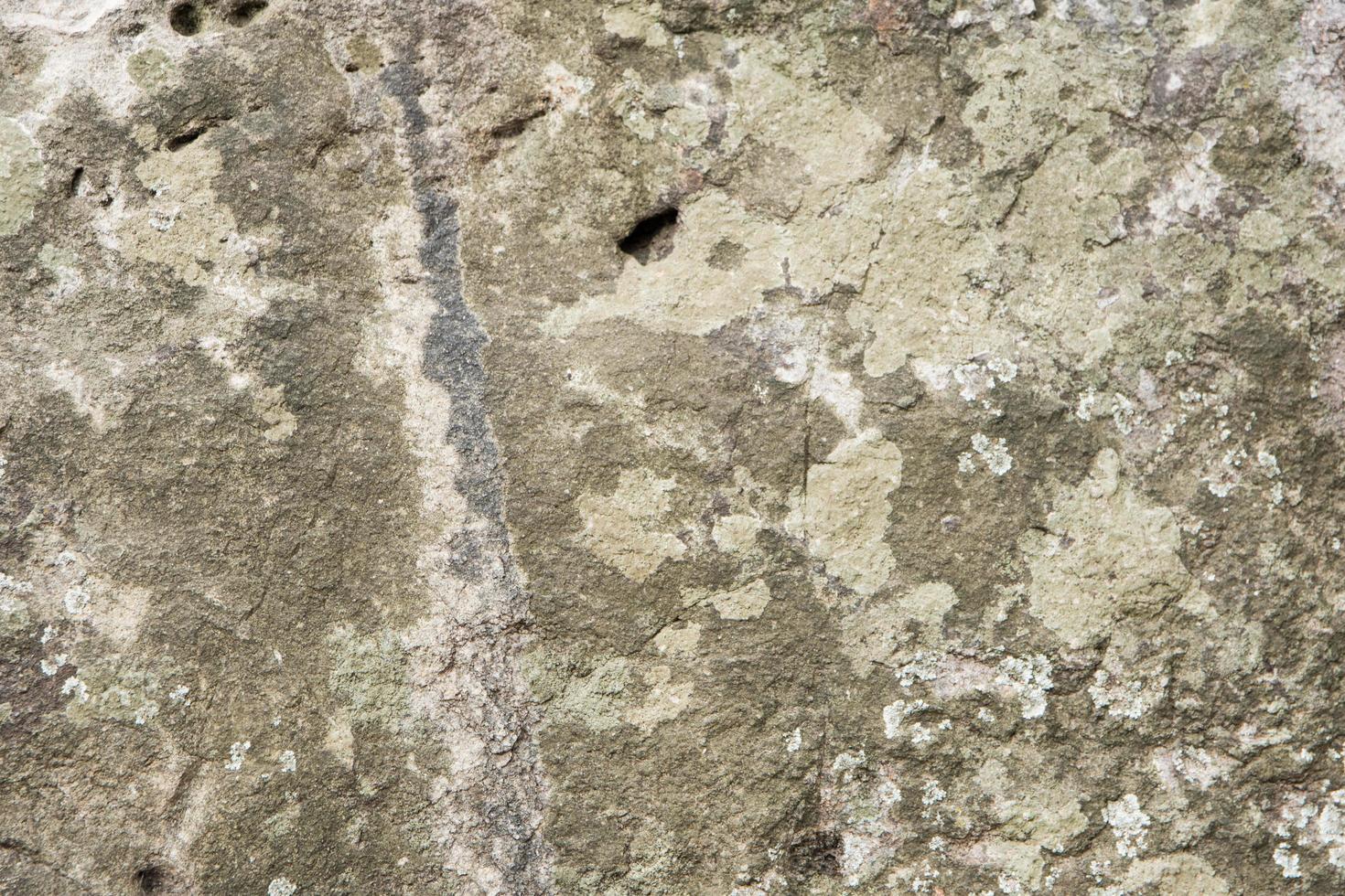 mönstrad sten bakgrund foto