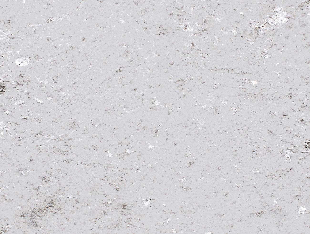 granit sten textur bakgrund foto