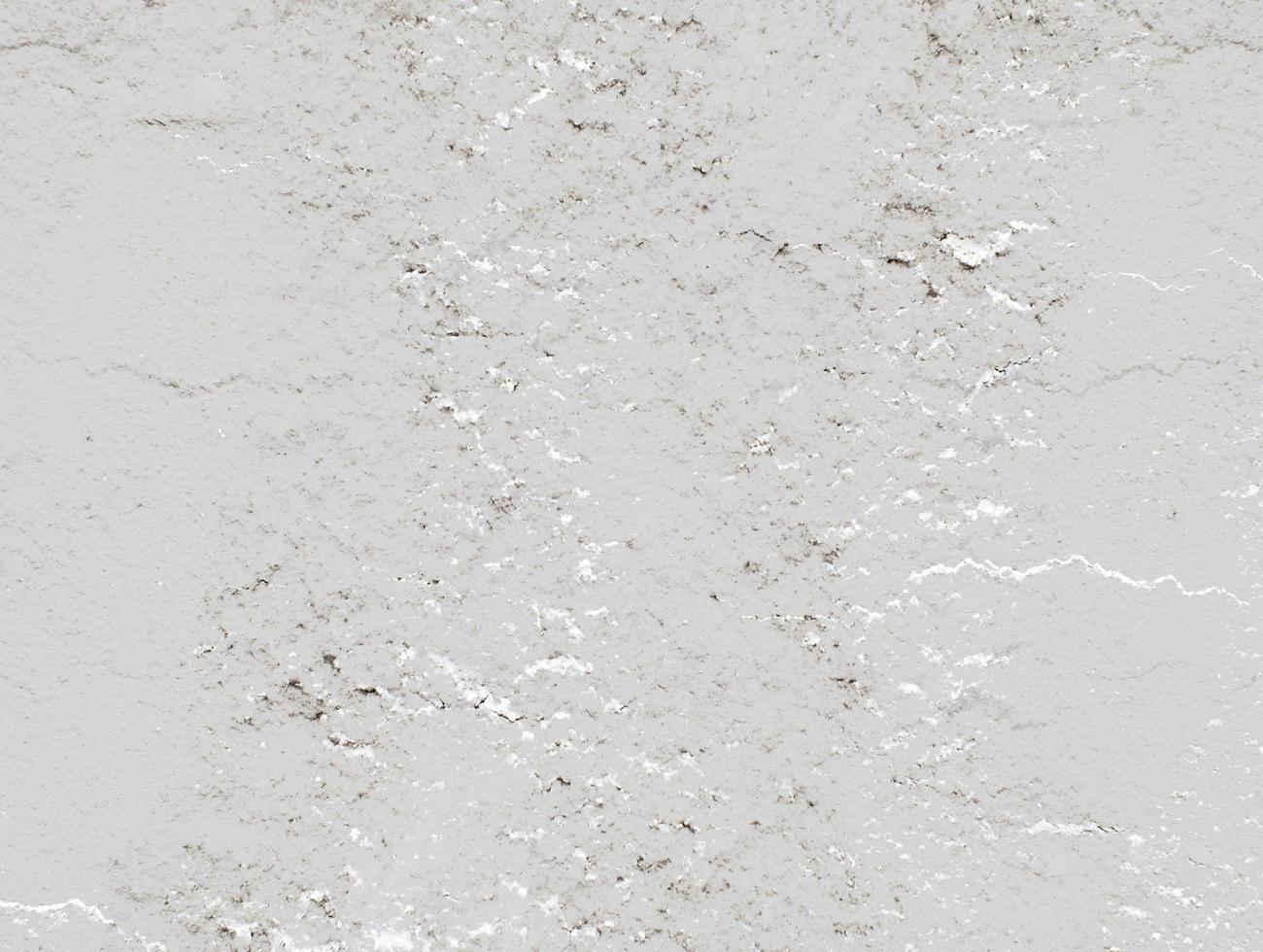betongvägg konsistens foto