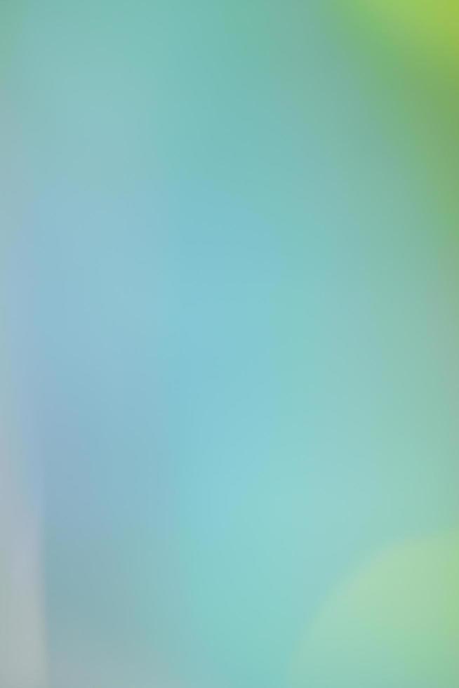 färgglad suddig bakgrund foto