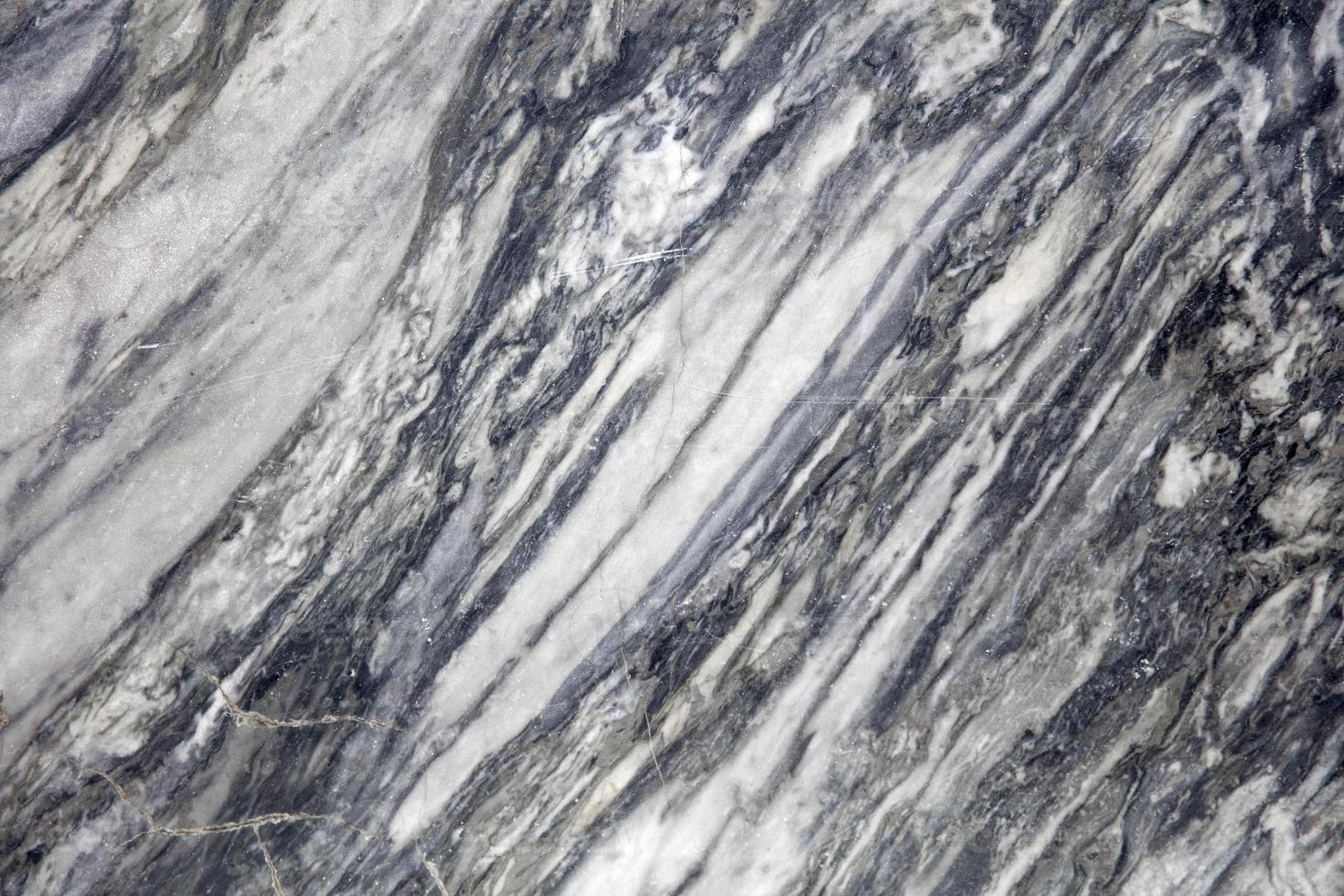 närbild av marmor konsistens foto