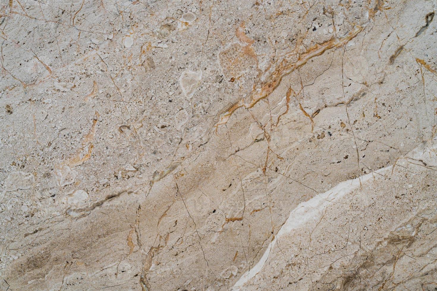 travertin marmor konsistens foto