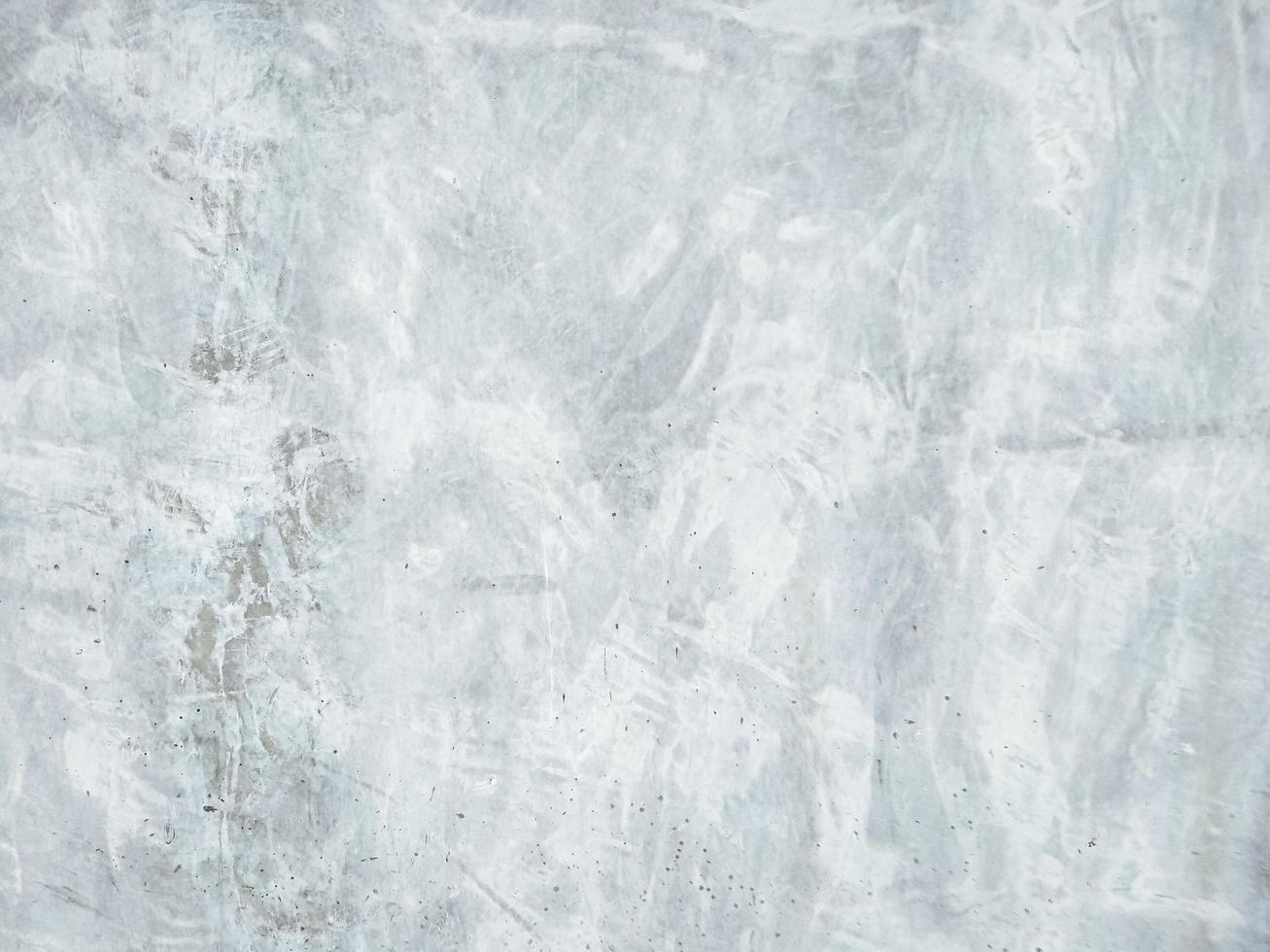polerad betongbakgrund foto