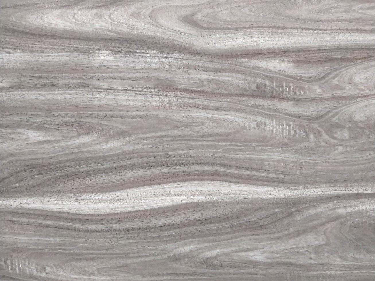 trä planka bakgrund foto