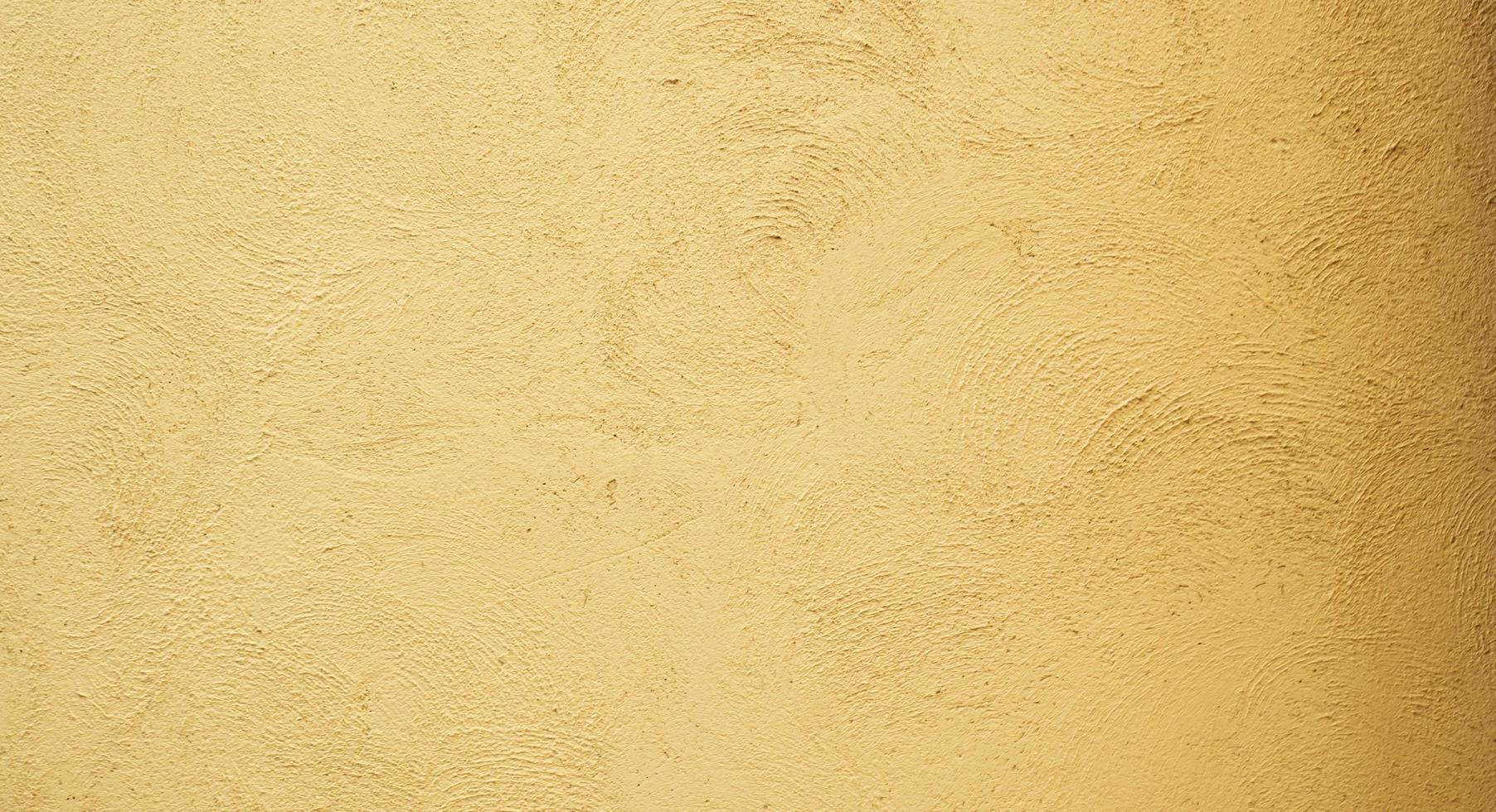 abstrakt bakgrund från stuckaturbetongvägg foto