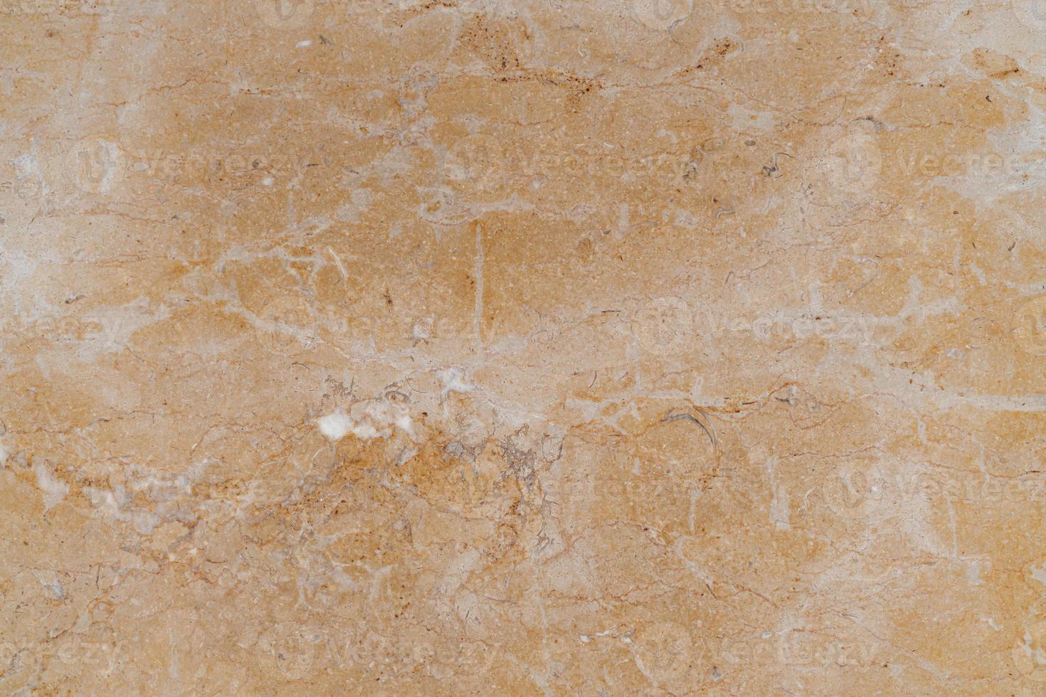 konsistens av travertin marmor foto