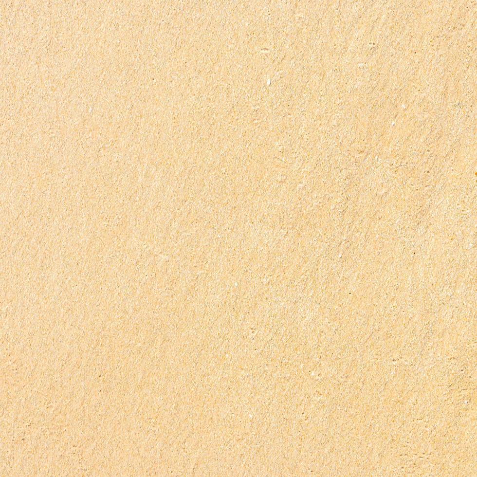 sand texturer bakgrund foto