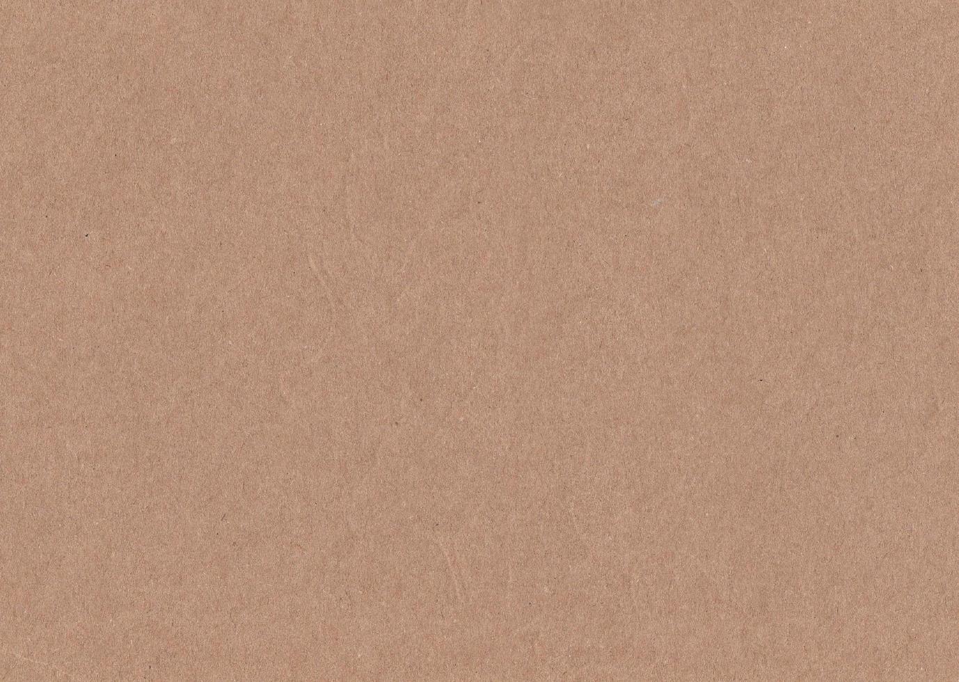 gammalt vintage brunt papper. texturerat bakgrund. stock foto. foto