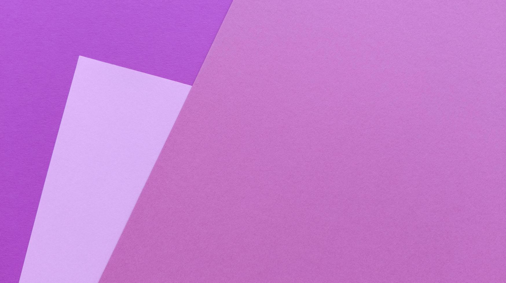 färgglada rosa pastell textur bakgrund foto