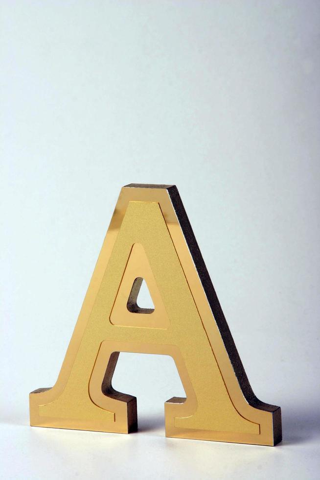 plexiglas, modellkartong, trä, metall och olika material foto