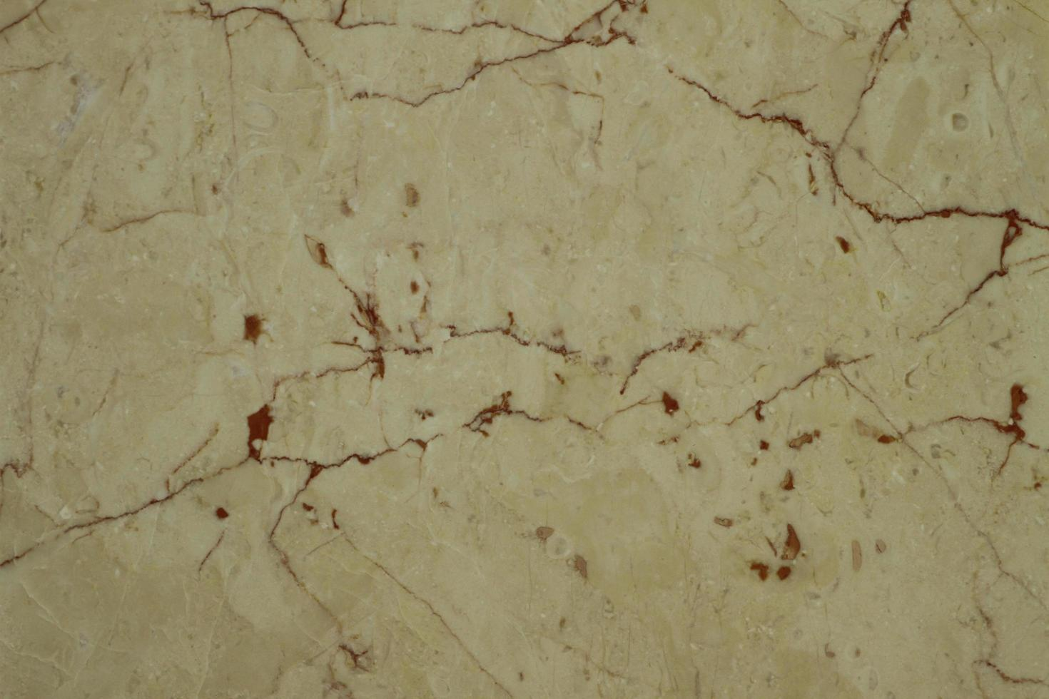 exempel på olika marmormönster foto
