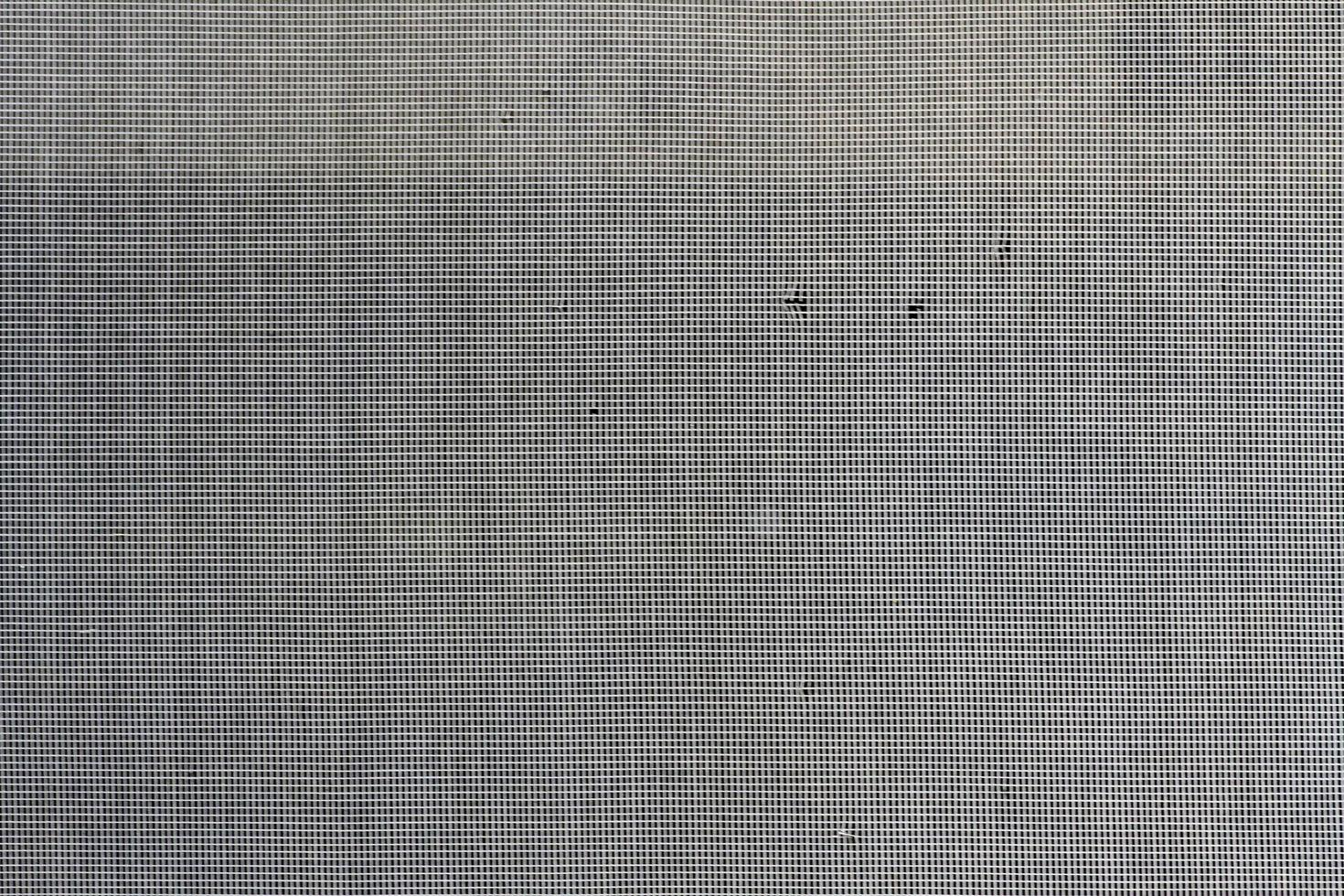 sömlösa myggnät mönster, myggnät foto
