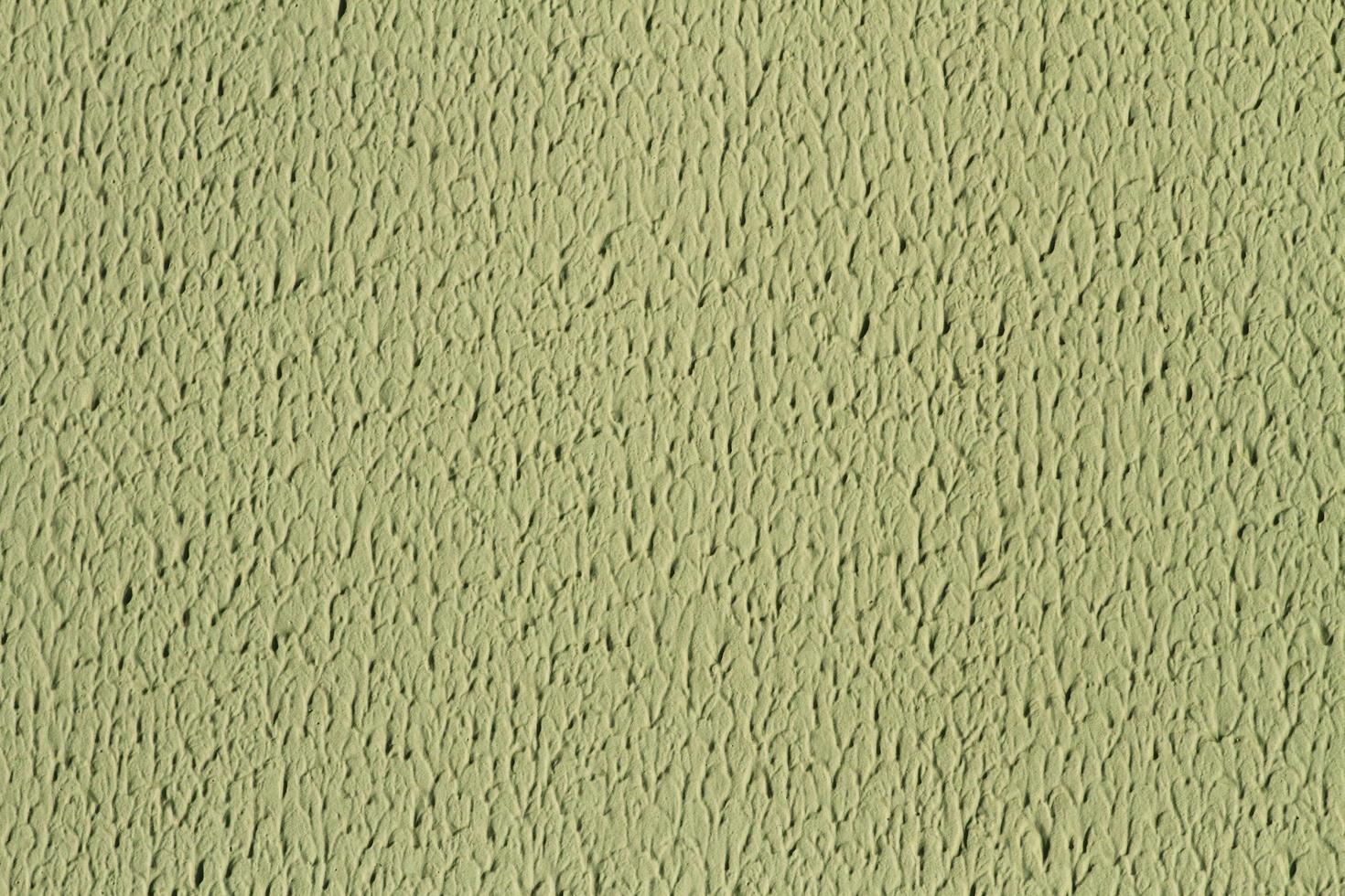 vattentät väggfärg foto