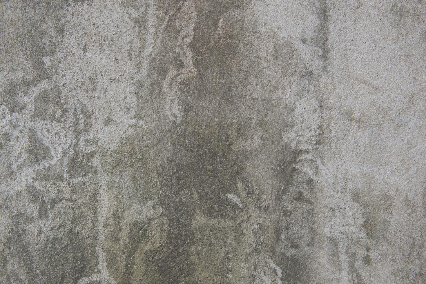 betongvägg textur bakgrund. grunge cement abstrakt konst foto