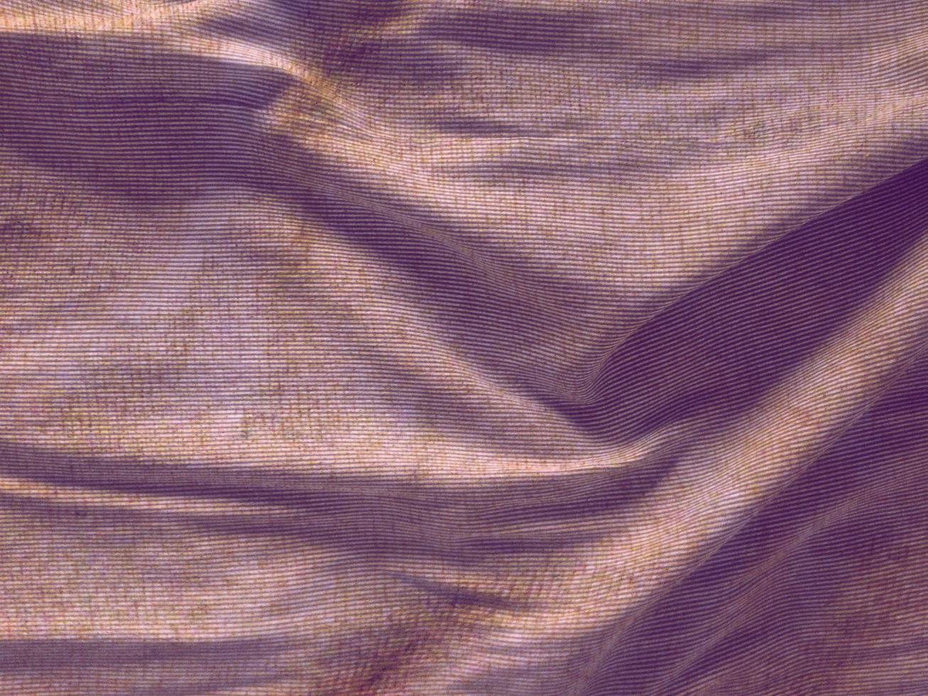 utomhusduk textur foto