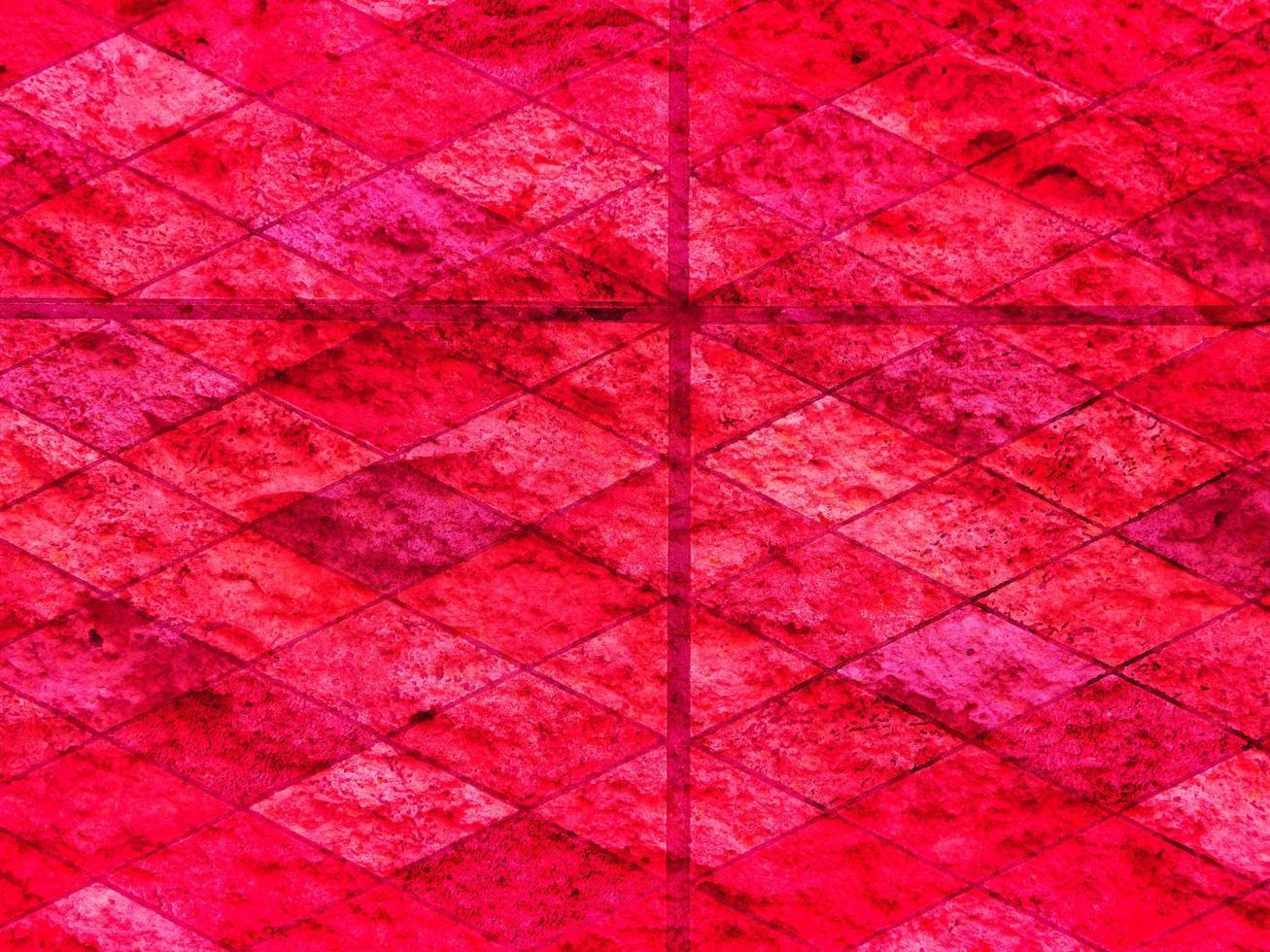 lila stenstruktur foto
