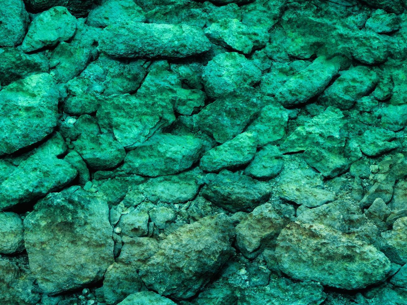 kricka stenstruktur foto